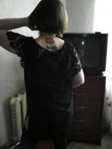 Проститутка Зоя - Ярославль